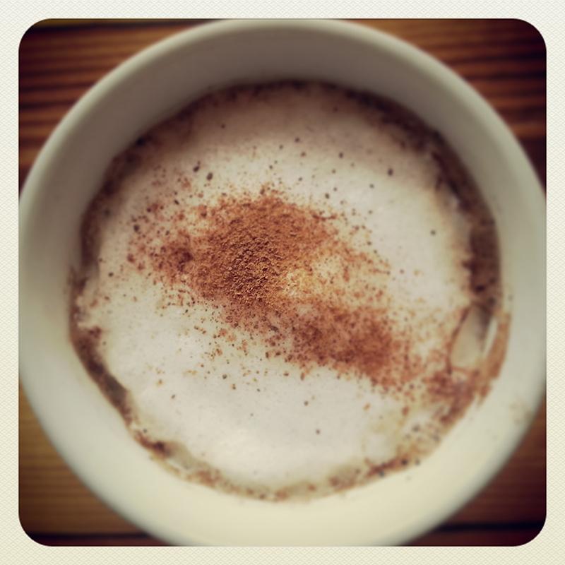 skani kavyte