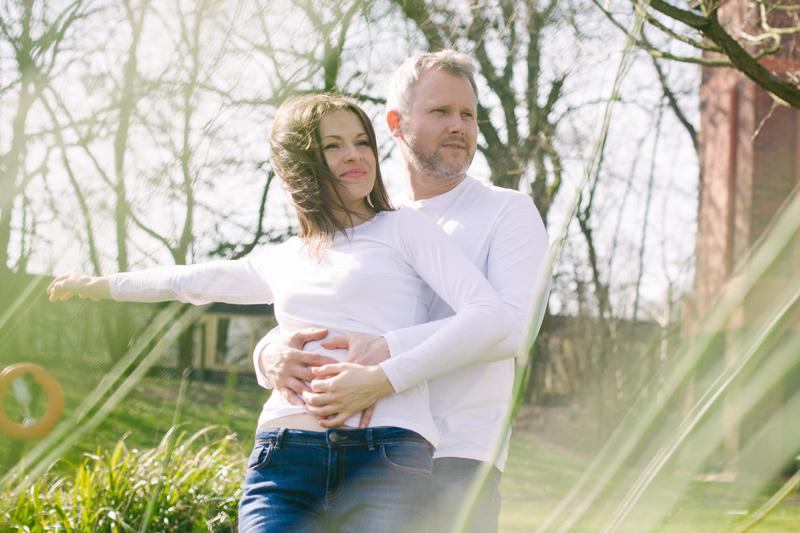 Aida ir Geraldas (54)