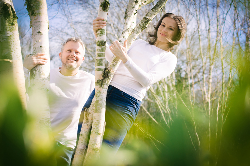 Aida ir Geraldas (57)
