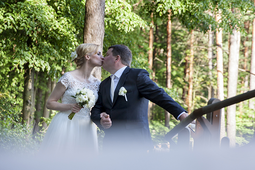 Barbora ir Voitech vestuvės-145
