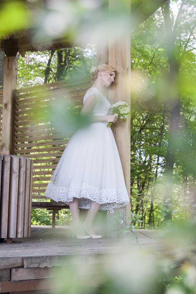 Barbora ir Voitech vestuvės-151