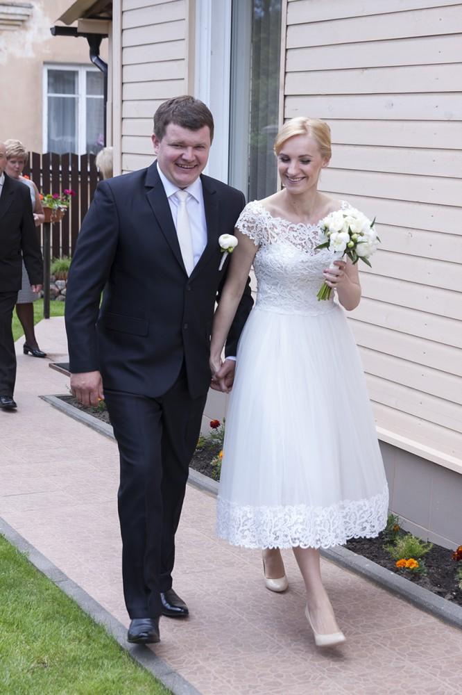 Barbora ir Voitech vestuvės-35