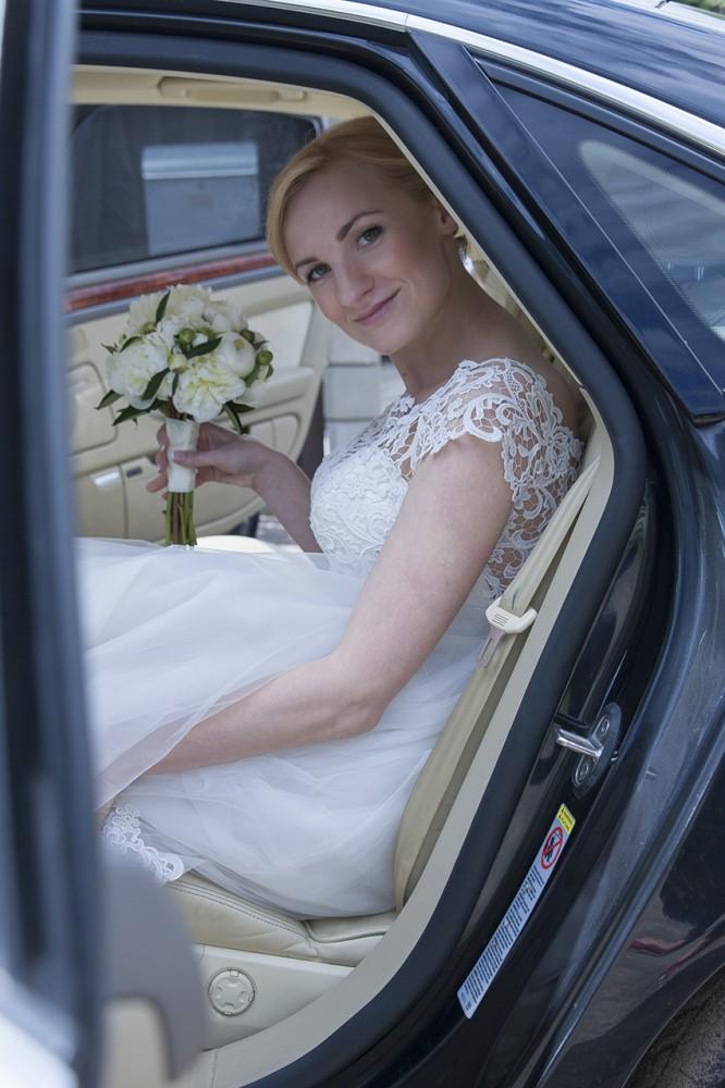 Barbora ir Voitech vestuvės-38