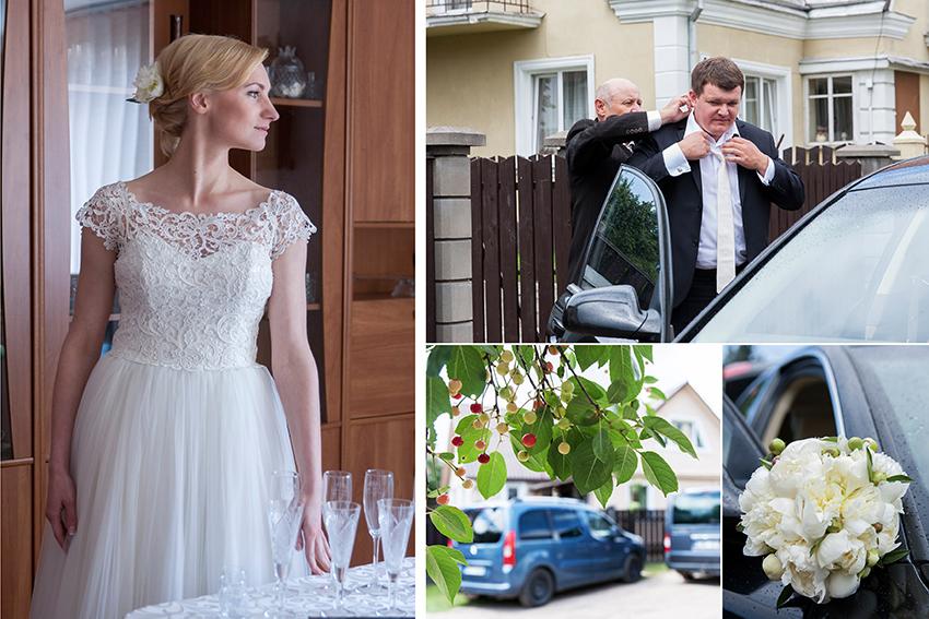 Barbora ir Voitech vestuvės-5