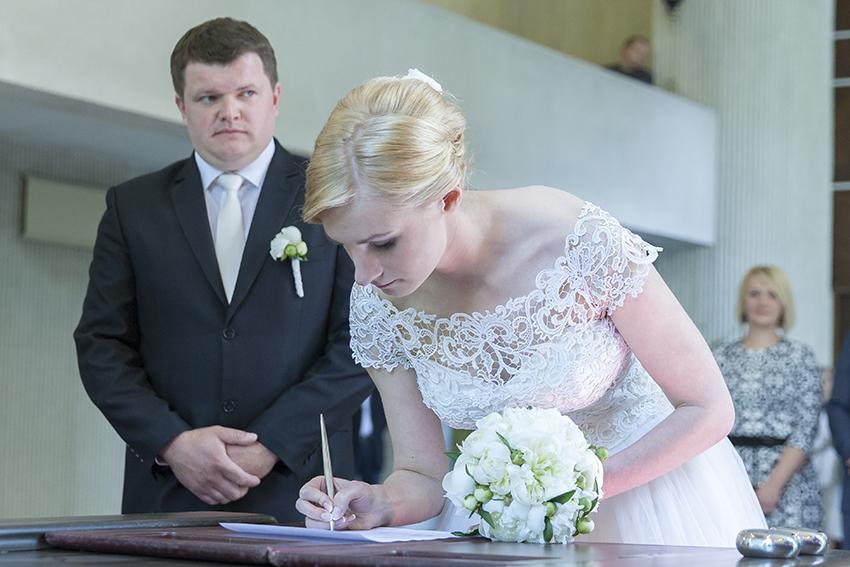 Barbora ir Voitech vestuvės-80