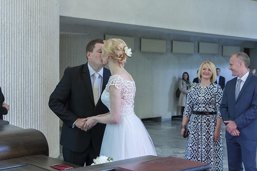 Barbora ir Voitech vestuvės-88
