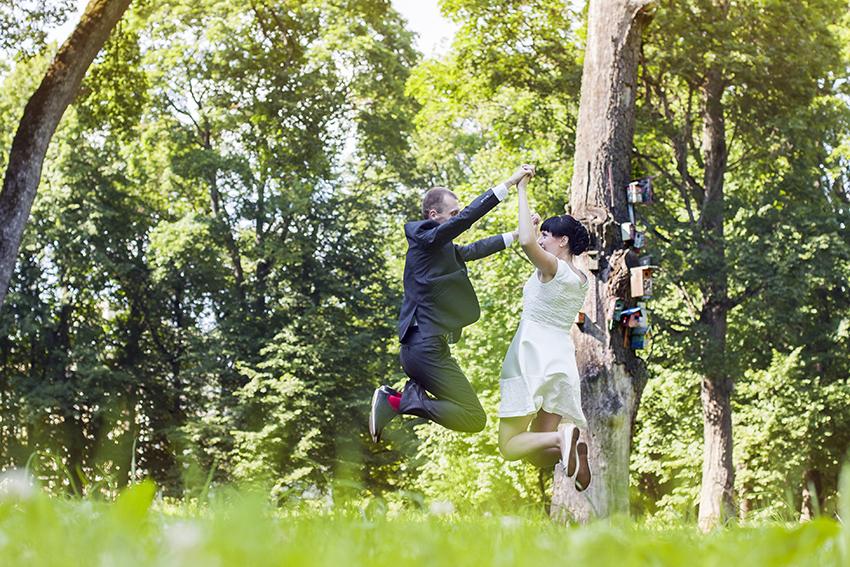 Gintarės ir Gintaro vestuvės-100