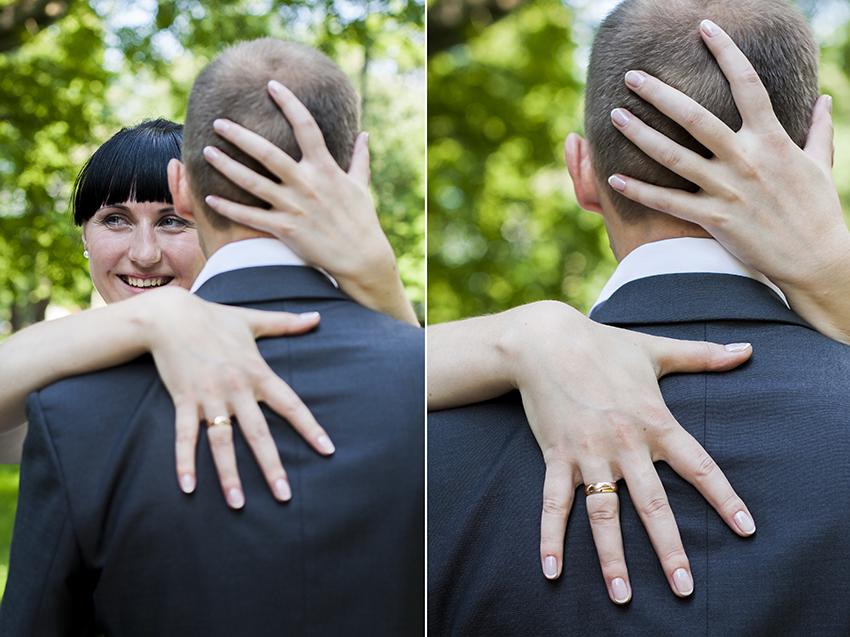 Gintarės ir Gintaro vestuvės-113