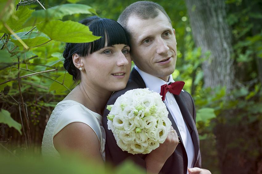 Gintarės ir Gintaro vestuvės-115