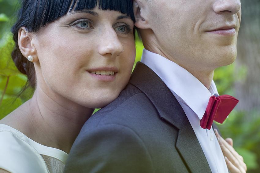 Gintarės ir Gintaro vestuvės-117