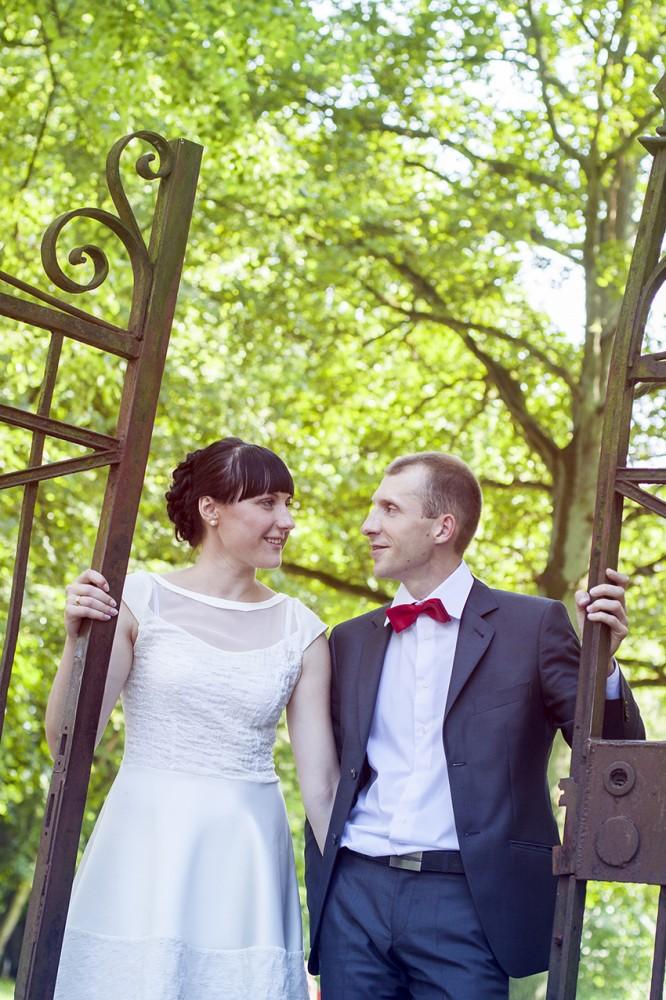 Gintarės ir Gintaro vestuvės-119