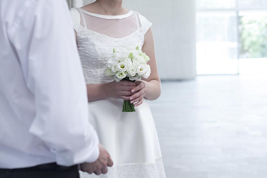 Gintarės ir Gintaro vestuvės-12