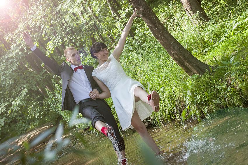 Gintarės ir Gintaro vestuvės-122