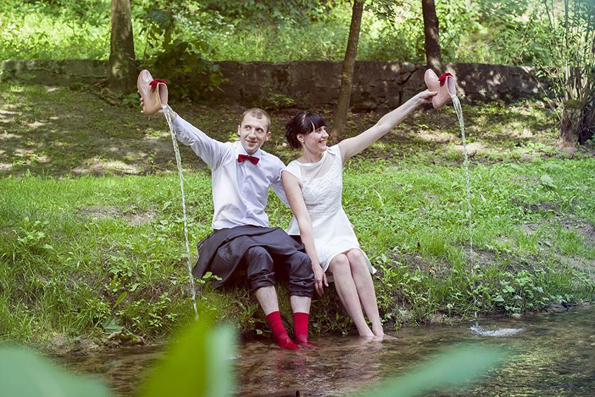 Gintarės ir Gintaro vestuvės-125
