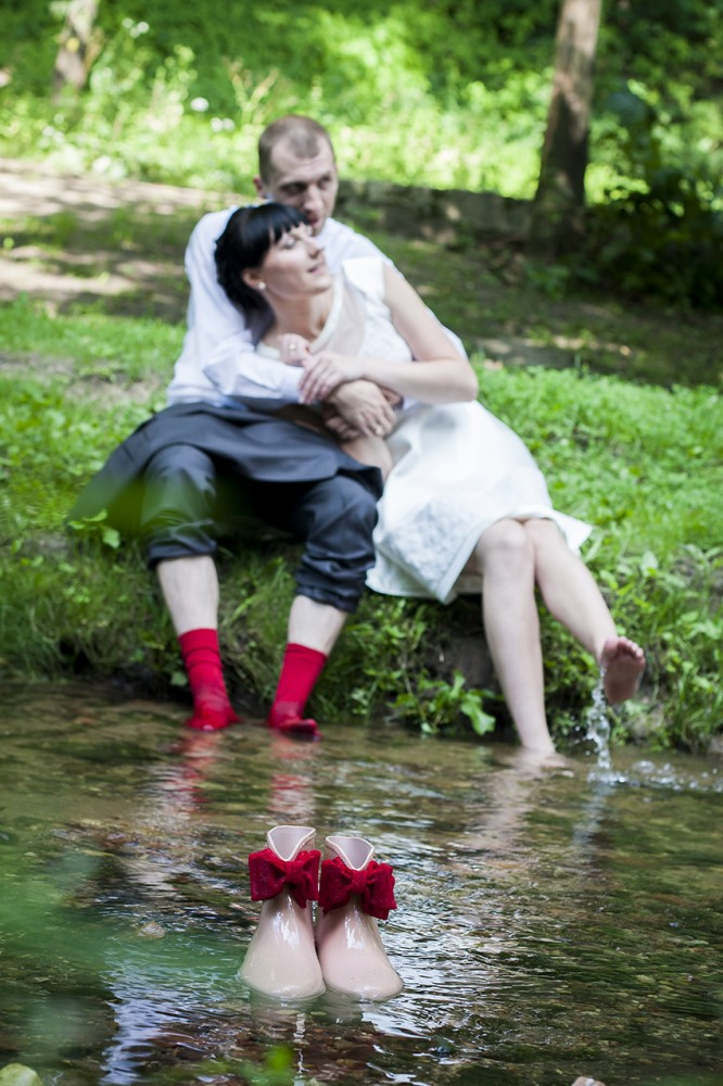 Gintarės ir Gintaro vestuvės-128