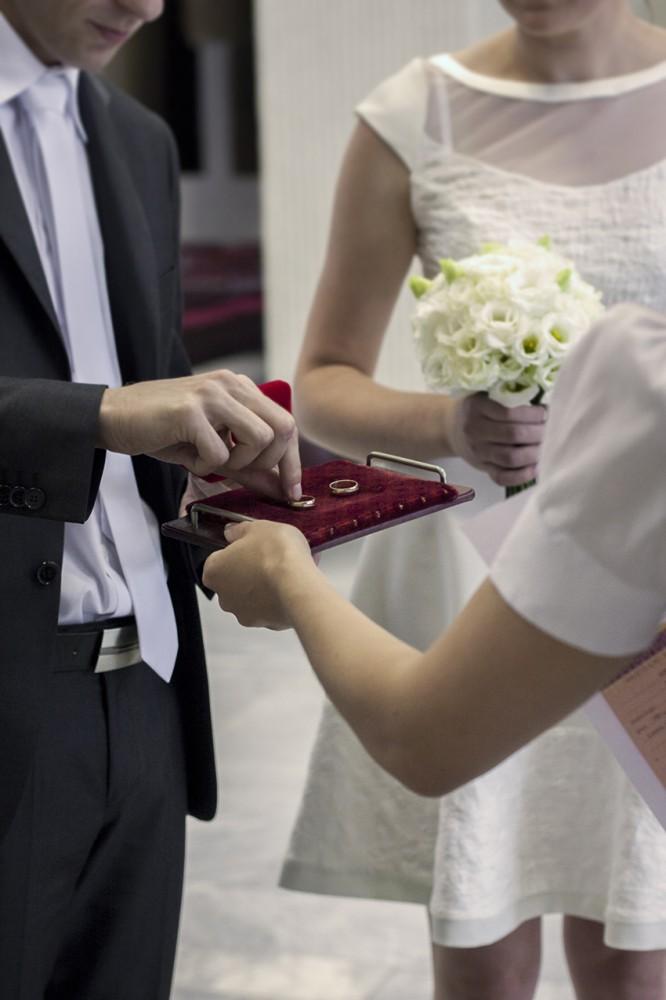 Gintarės ir Gintaro vestuvės-19