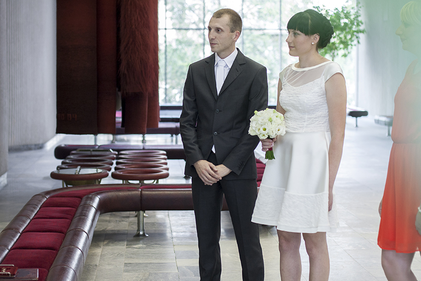 Gintarės ir Gintaro vestuvės-20