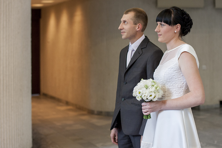 Gintarės ir Gintaro vestuvės-24