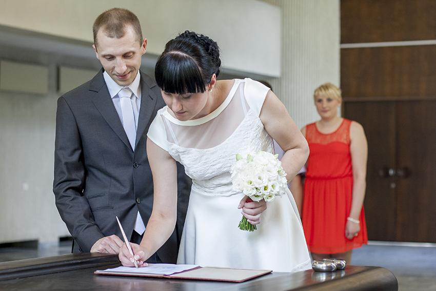 Gintarės ir Gintaro vestuvės-28