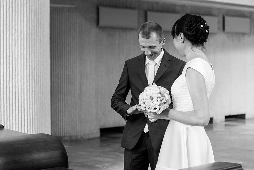 Gintarės ir Gintaro vestuvės-33