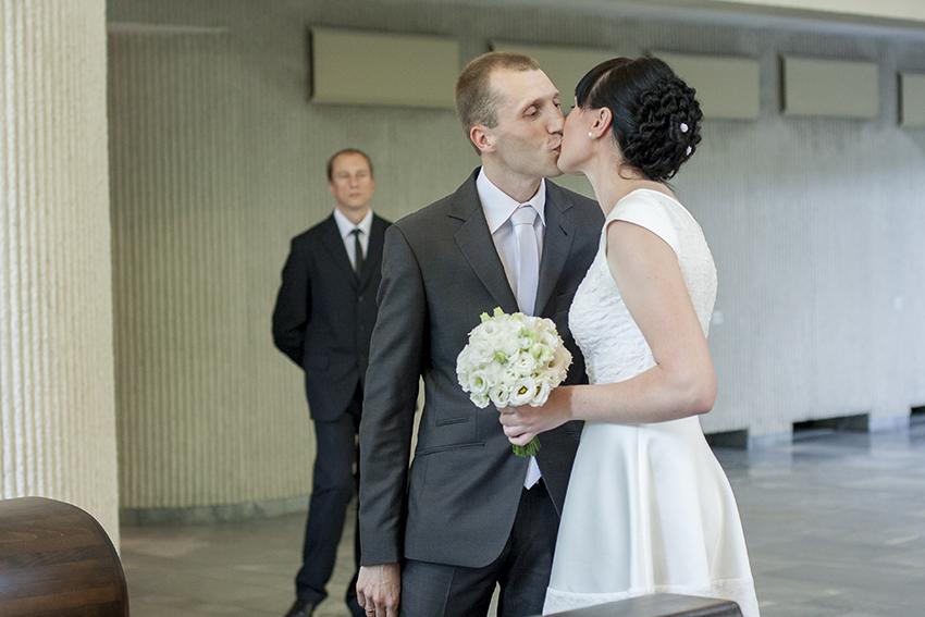 Gintarės ir Gintaro vestuvės-35