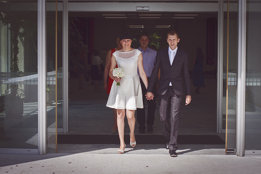 Gintarės ir Gintaro vestuvės-37
