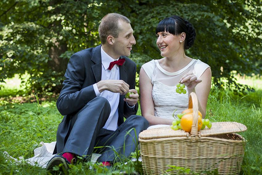 Gintarės ir Gintaro vestuvės-56