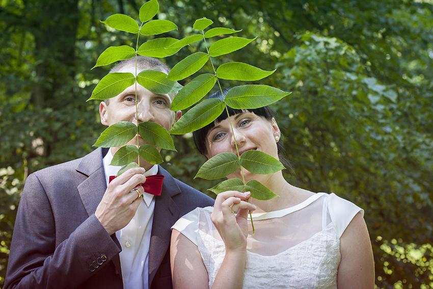 Gintarės ir Gintaro vestuvės-64