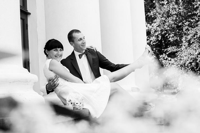 Gintarės ir Gintaro vestuvės-72