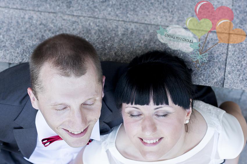 Gintarės ir Gintaro vestuvės-76