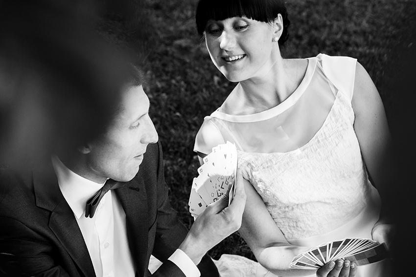 Gintarės ir Gintaro vestuvės-83