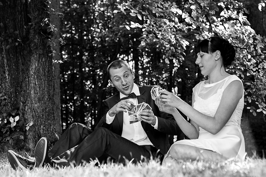 Gintarės ir Gintaro vestuvės-86