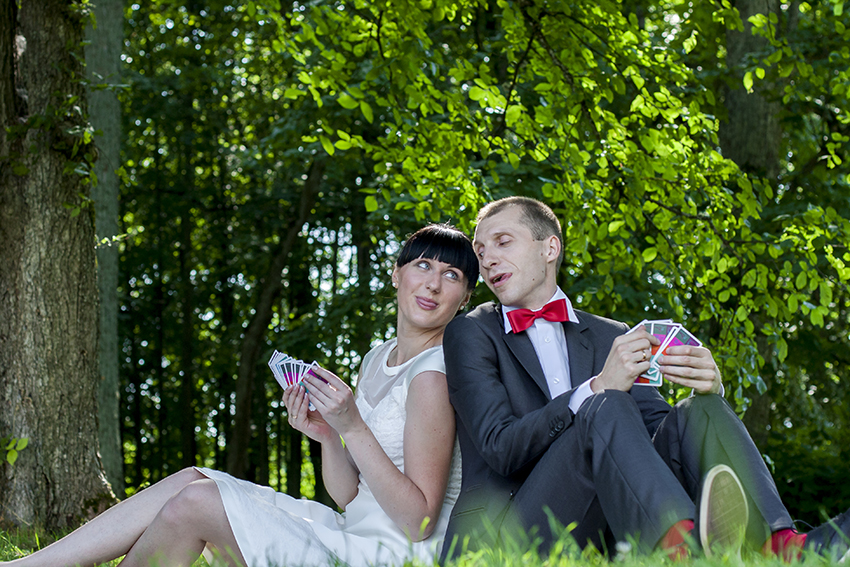 Gintarės ir Gintaro vestuvės-87