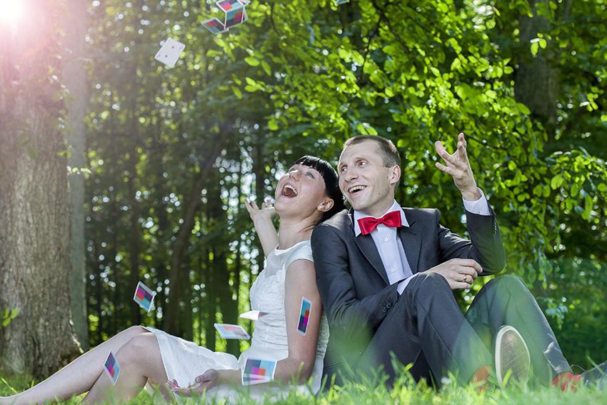 Gintarės ir Gintaro vestuvės-88