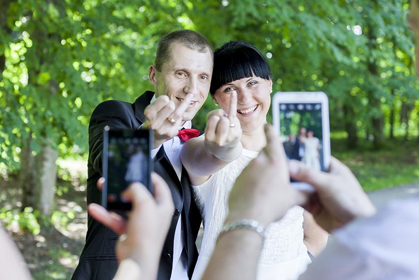 Gintarės ir Gintaro vestuvės-95