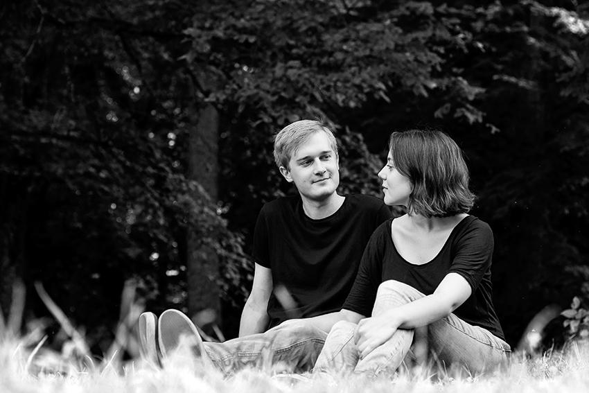 Ugnė ir Ignas-2