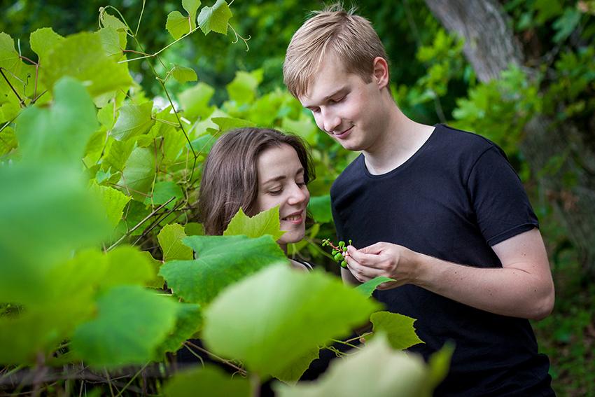 Ugnė ir Ignas-27