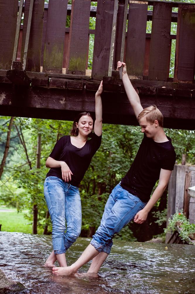 Ugnė ir Ignas-30