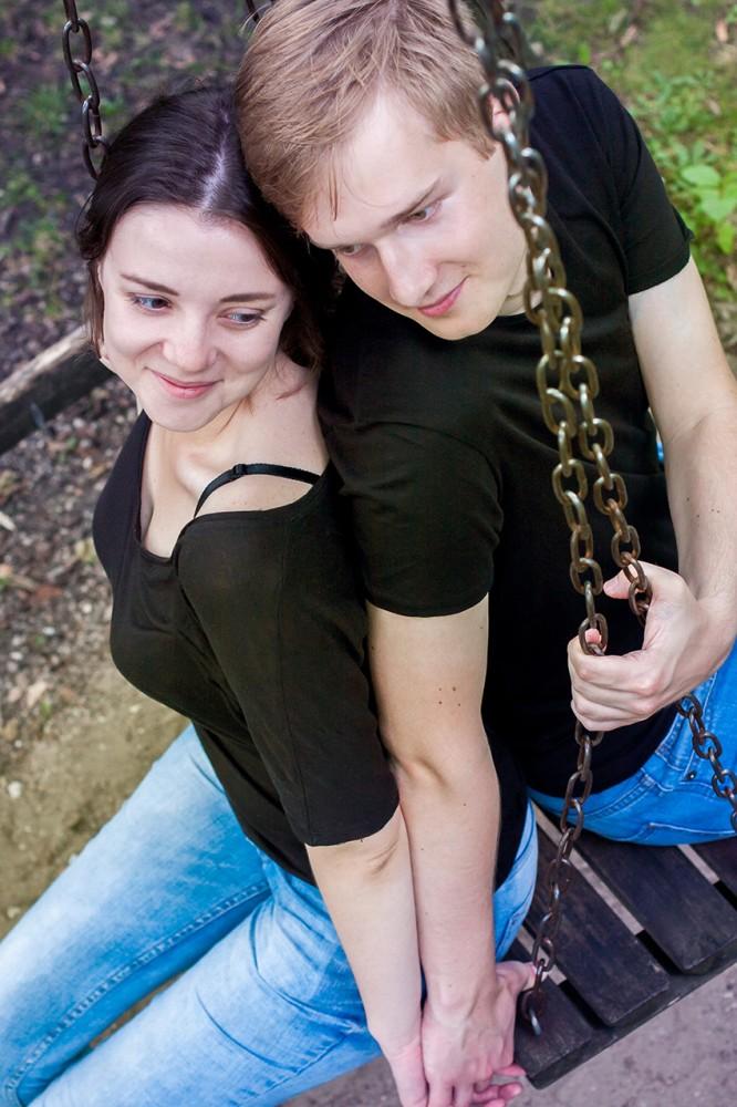 Ugnė ir Ignas-40