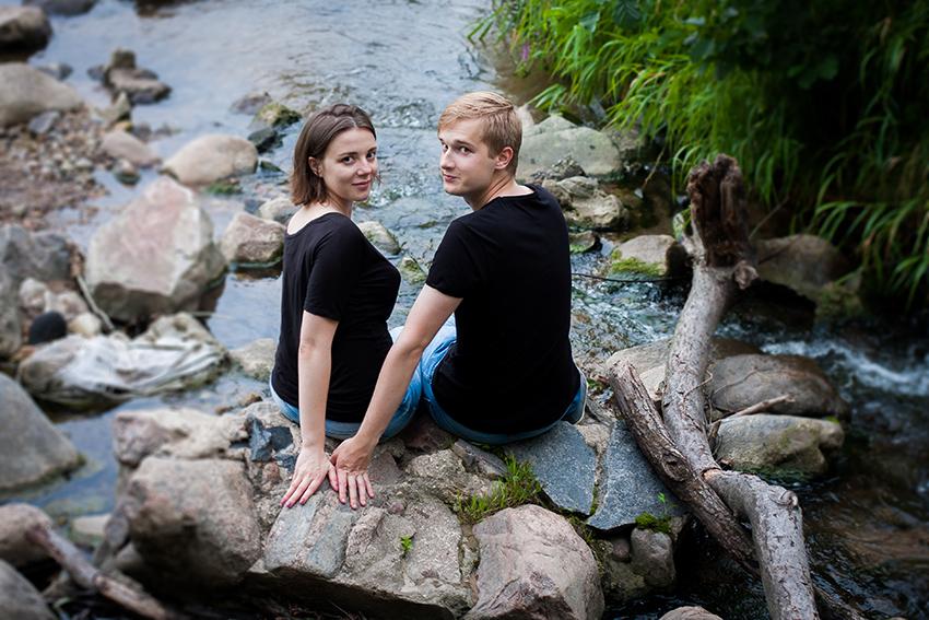 Ugnė ir Ignas-44