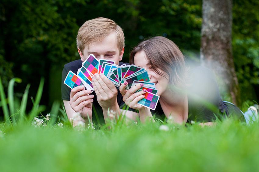 Ugnė ir Ignas-9