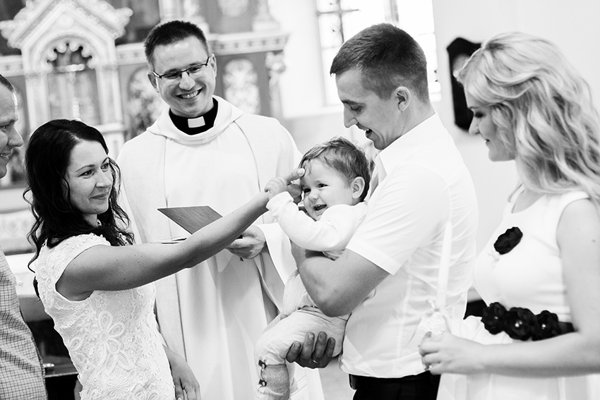 Martyno krikštas-125