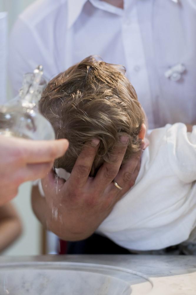 Martyno krikštas-140