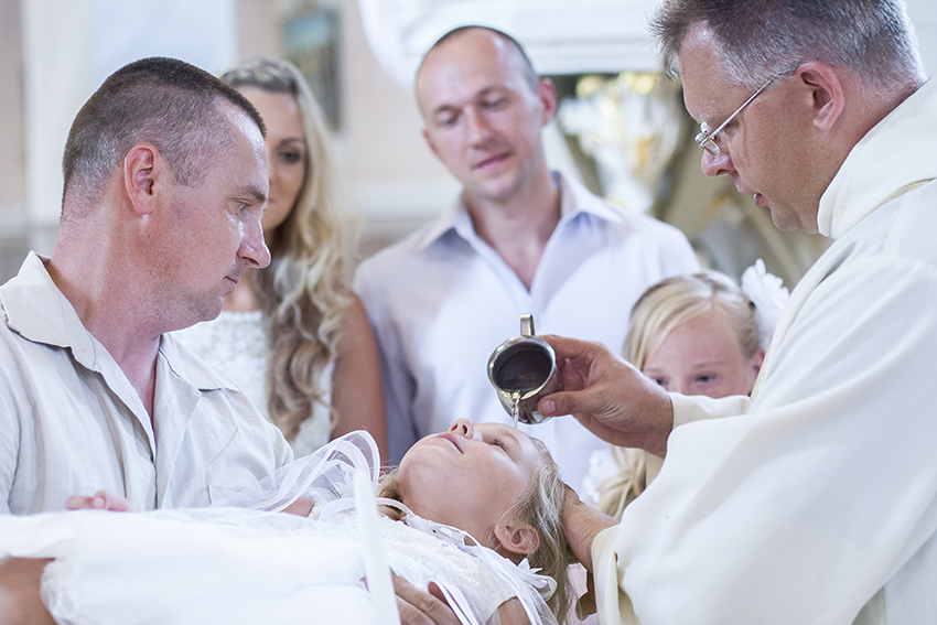 Paulinos ir Elos krikštynos-47