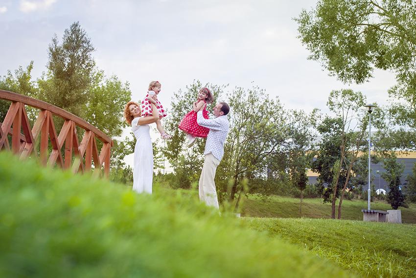 šeimos fotosesija-57