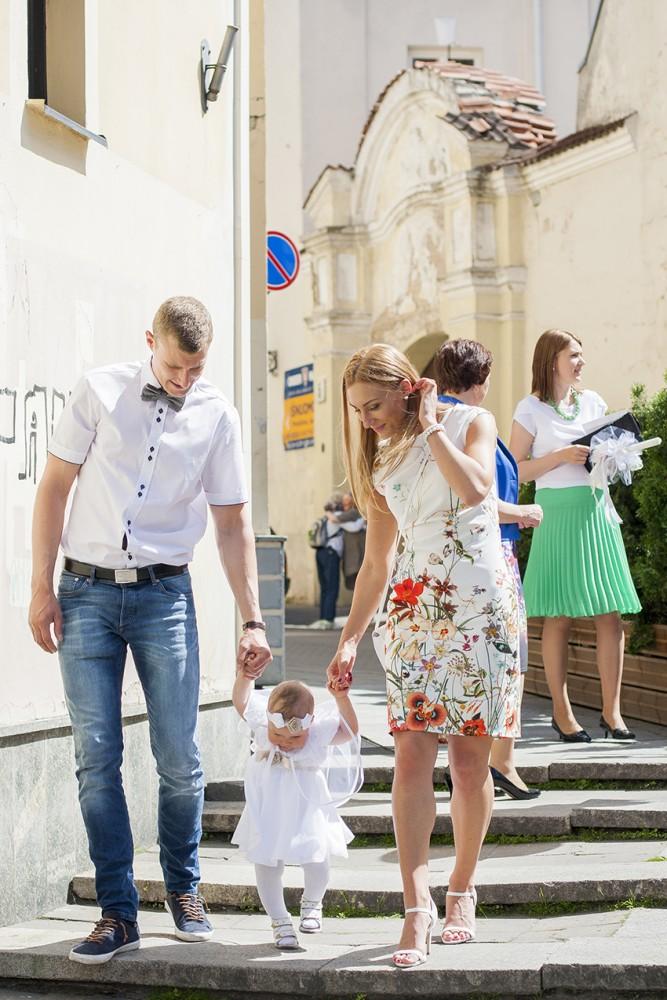 krikštynos_Viltė-118