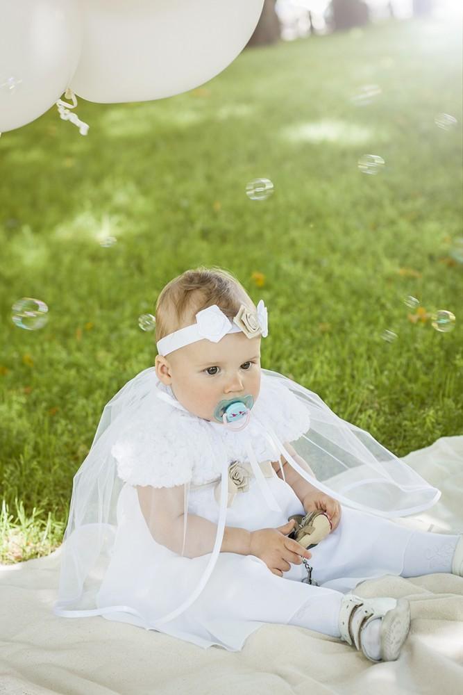 krikštynos_Viltė-136