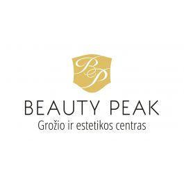 beauty_peak_1